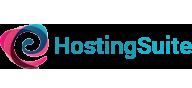 eHostingSuite